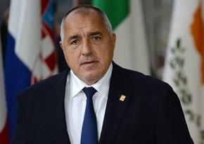 Премьер Болгарии назвал самыми дорогими нынешние выборы в стране