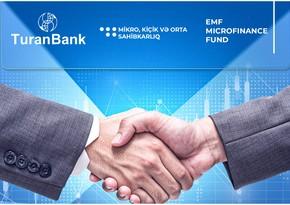 Beynəlxalq mikromaliyyə fondu Azərbaycana 5 milyon dollar kredit verib