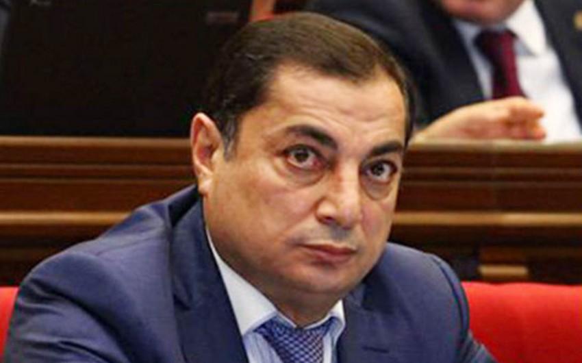 Правящая партия Армении: Переговоры с оппозицией должны проходить без СМИ