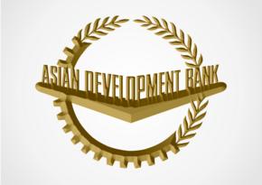 Азиатский банк развития прекратил финансирование Мьянмы