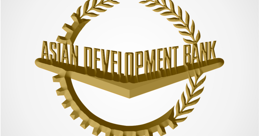 АБР поможет развитию финтеха в Азербайджане