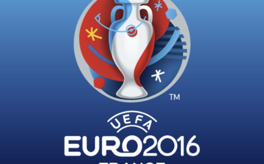 Сегодня четырьмя матчами завершится групповой этап Евро-2016