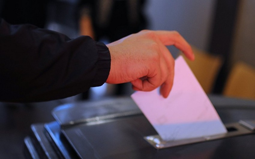 Tacikistanda keçirilən konstitusiya referendumunun nəticələri açıqlanıb