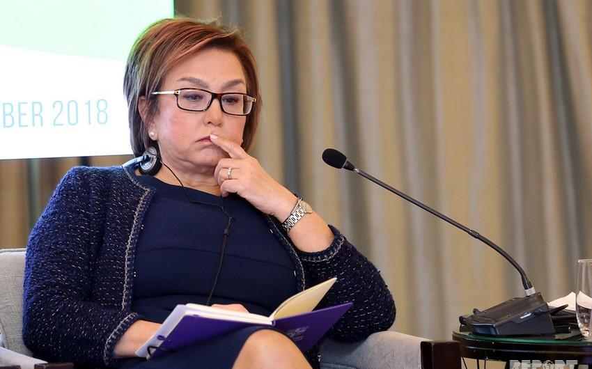 Глава ГЭЦ: План приема в вузы Азербайджана выполнен на 88%