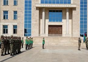 """Politoloq: """"Azərbaycan-Türkiyə təlimləri işğalçının arxasındakı gücə mesajdır"""""""