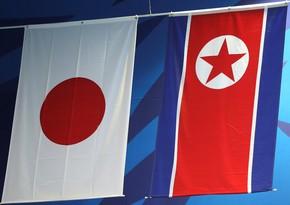 В Японии утвердили продление односторонних санкций против КНДР