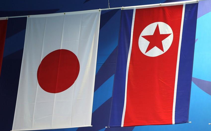 Japan okays extension of unilateral sanctions against N. Korea