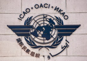 ICAO supports Canada's Safer skies initiative