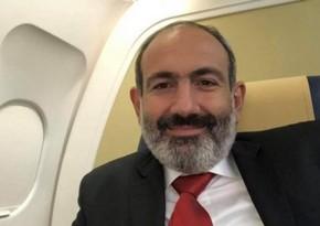 СМИ: Армения несерьезно относится к ООН