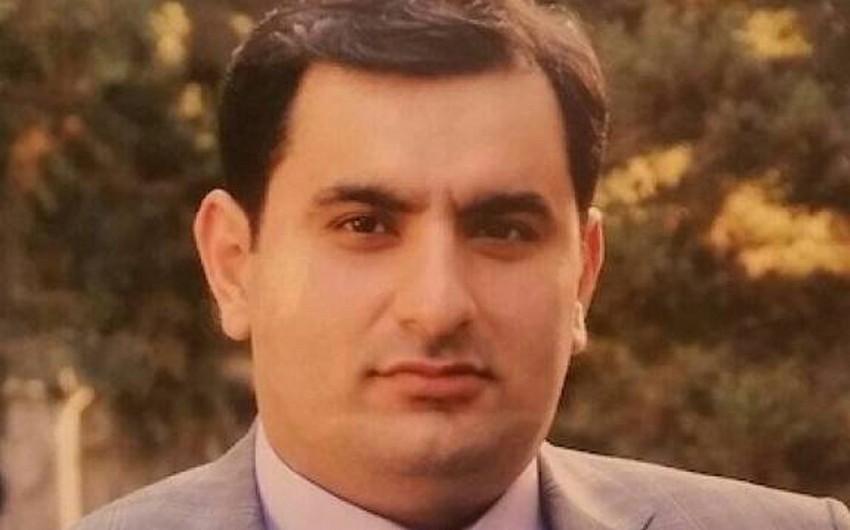 Eldar Sabiroğlunun oğlu apellyasiya şikayəti verəcək