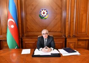 Azərbaycan İnvestisiya Holdinqinin portfel şirkətlərinin Müşahidə Şuraları formalaşdırılacaq