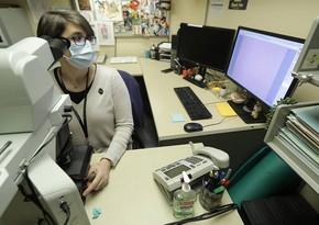 Ученые выделили два участка генома, которые могут быть связаны с риском гибели от COVID-19