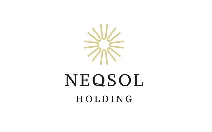 """""""NEQSOL Holding""""dən Silahlı Qüvvələrə Yardım Fonduna 1 milyon manat dəstək"""