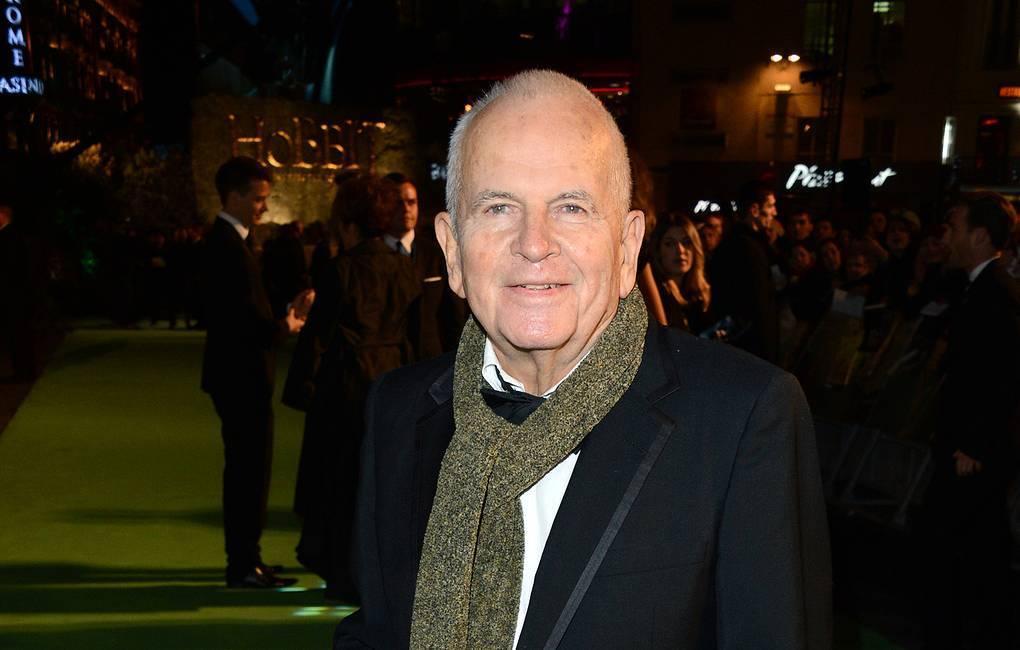 Tanınmış britaniyalı aktyor vəfat edib