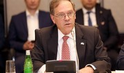 US envoy: We remember those who lost their lives in Khojaly