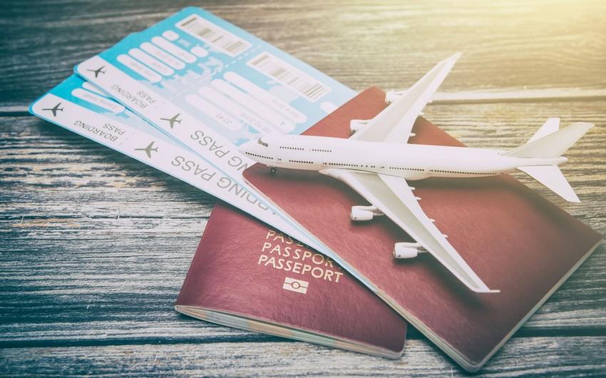 Turizm Assosiasiyası 5 regionda yeni nümayəndəlik açıb