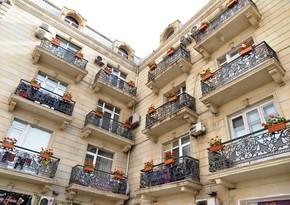 ИВ Баку призвала жителей активнее участвовать в озеленении города