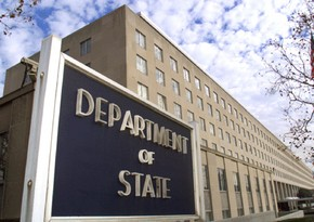 Госдеп: На переговорах с Ираном все еще остаются серьезные вопросы