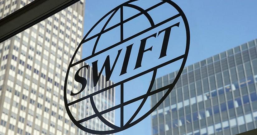 SWIFT ödənişləri sürətləndirəcək yeni xidməti istifadəyə verib