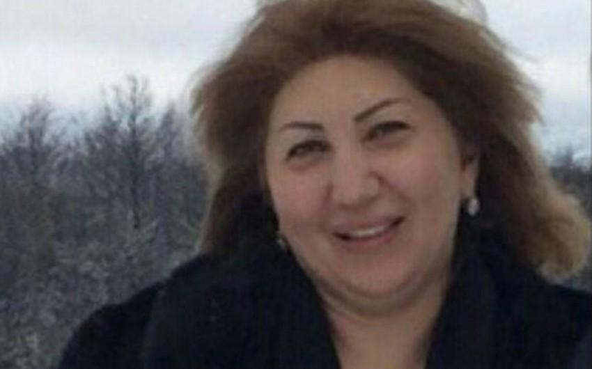 Обвиняемые в убийстве бизнес-леди подали апелляционную жалобу