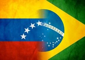В Бразилии объявили персонами нон-грата представителей Мадуро
