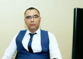 Reportun əməkdaşı AQTA yanında İctimai Şuranın sədr müavini seçilib