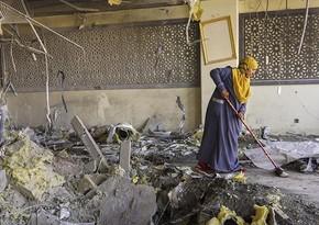 В Йемене при атаке хуситов погибли пять человек