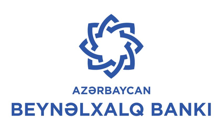 """""""Azərbaycan Beynəlxalq Bankı"""" tender keçirir"""