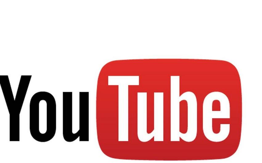 """""""Youtube""""nin ödənişli musiqi xidməti oktyabrda istifadəyə veriləcək"""