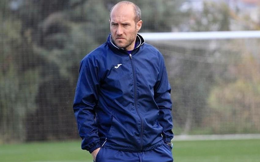 Samir Abasov: Hər futbolçunun milliləşdirilməsi düzgün yanaşma deyil - MÜSAHİBƏ