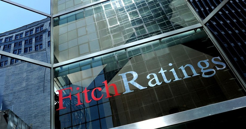 Fitch Ratings: Oil prices positively affect Azerbaijan's economy