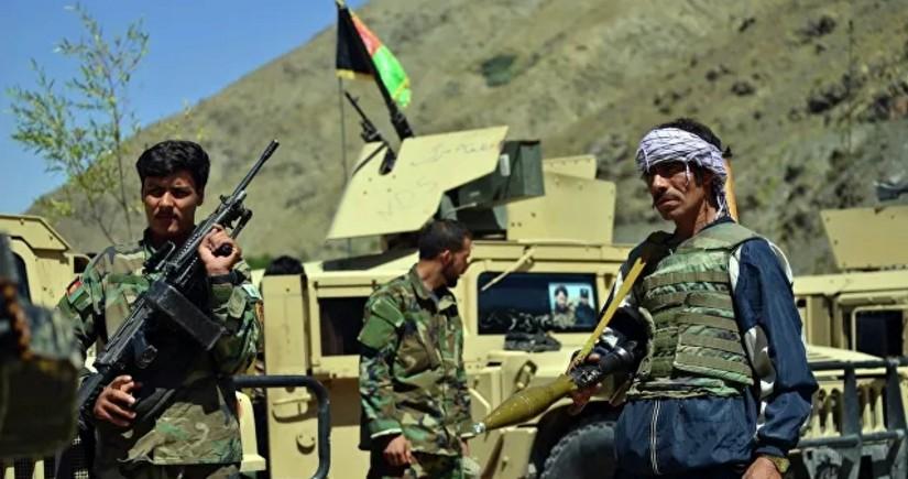 Zəbiullah Mücahid: Taliban hökuməti Moskvaya səfər təşkil etmək niyyətindədir