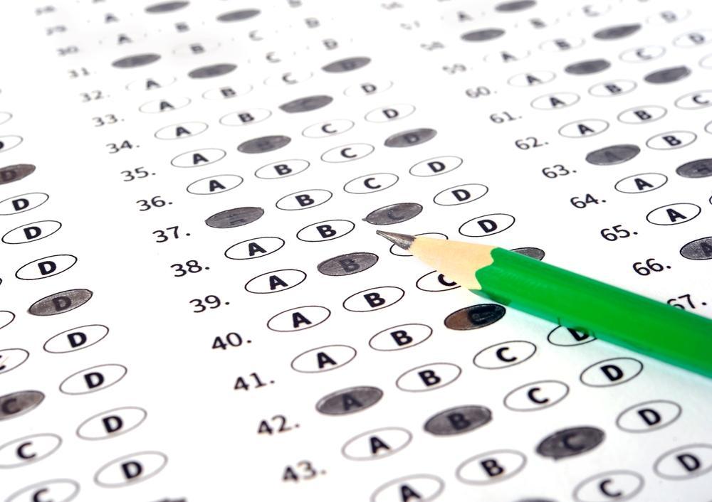 DİM 10-cu sinif şagirdləri üçün kurikulum üzrə sınaq imtahanı keçirəcək