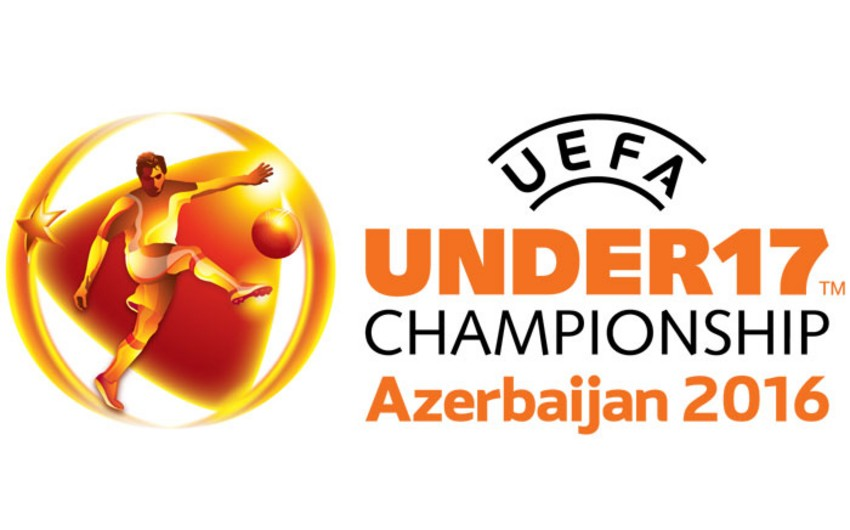 UEFA AFFA-ya 1 milyon avro ayıracaq