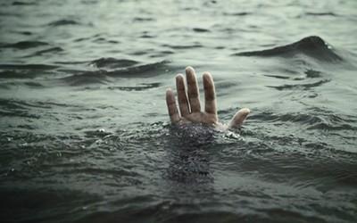 В Хачмазе 27-летний мужчина утонул в озере