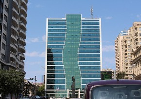 В Баку откроется после ремонта реабилитационный пансионат