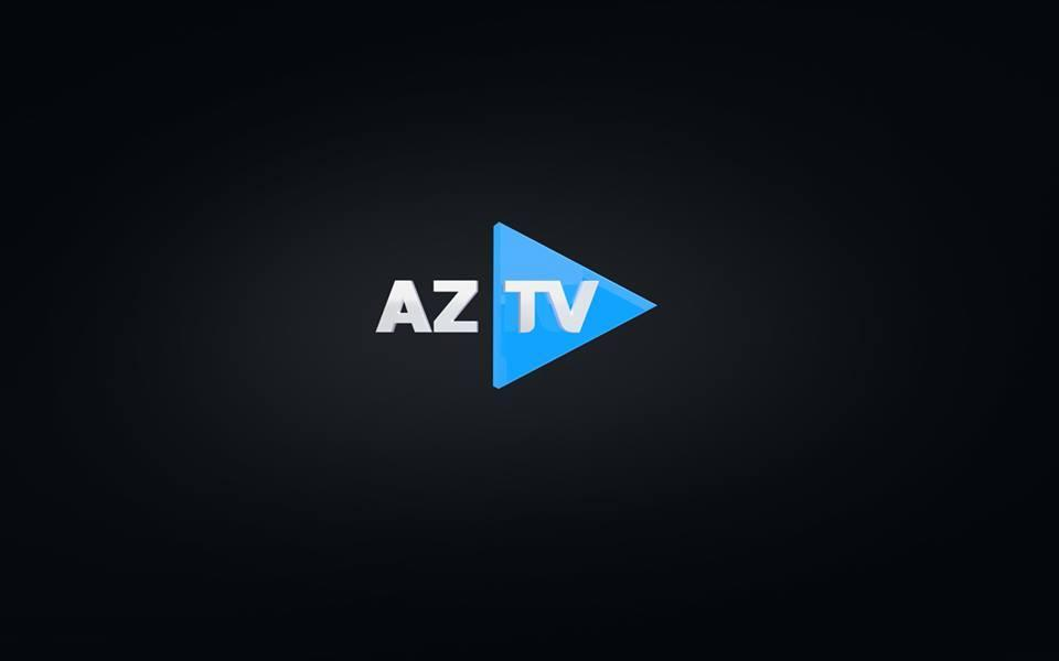 AzTV-nin baş redaktoru COVID-19-dan vəfat etdi