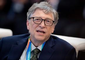 Билл Гейтс: Пандемия СOVID-19 в ближайшие месяцы только усилится