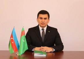 Туркменистан-Азербайджан: Плодотворное сотрудничество за годы независимости