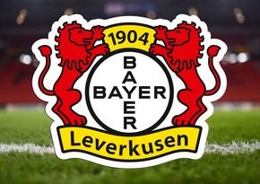Bundesliqa klubu futbolçusu ilə yeni müqavilə imzaladı