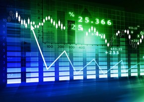 Key indicators of world commodity, stock and currency markets (25.07.2020)