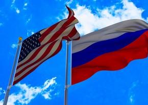 Rusiya-ABŞ sammitinə 16 gün qalmış Cenevrədə otellərdə yer yoxdur