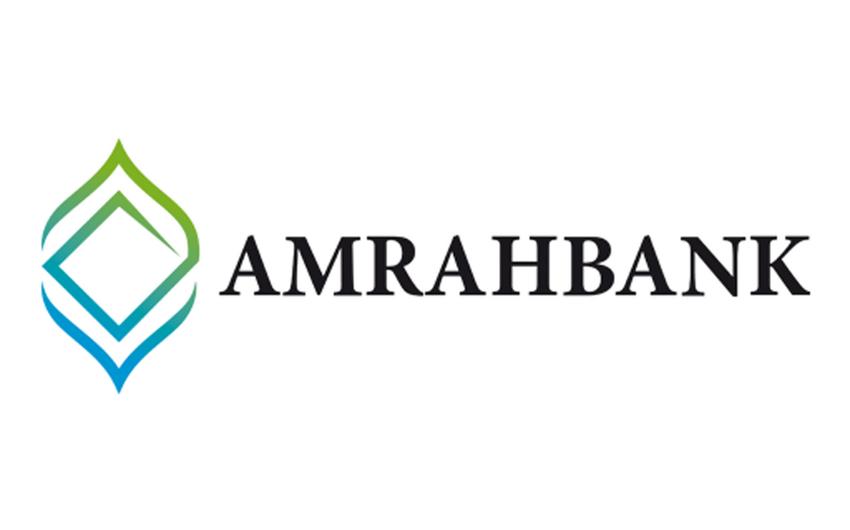 """""""Amrahbank""""ın yeni regional filialı açılıb"""