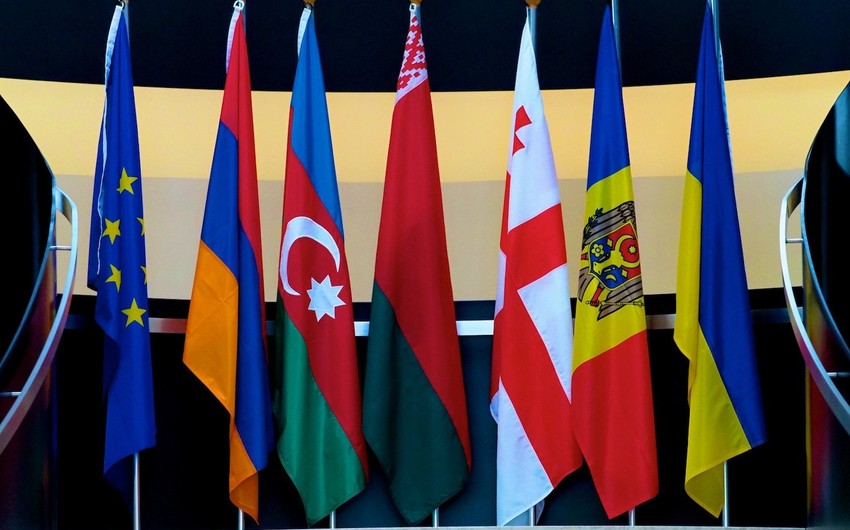 EU and Eastern Partnership countries may create common economic space