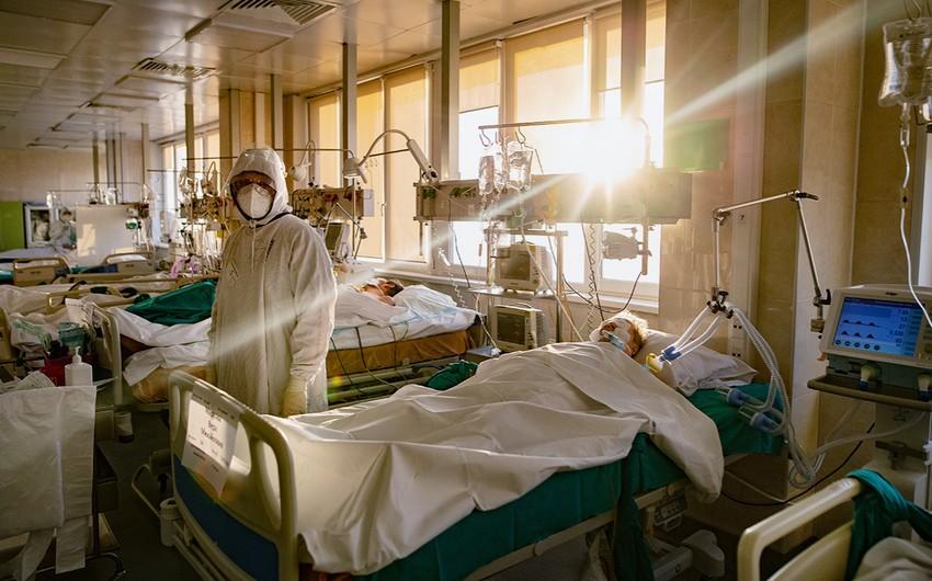 Armenia's COVID cases reach 243,386