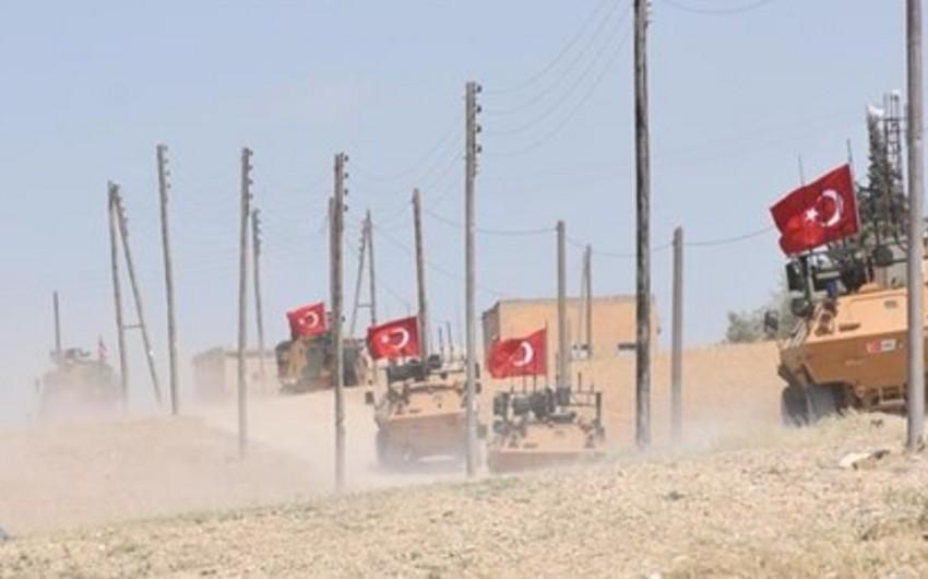 ABŞ-ın iki komandanı Türkiyəyə səfər edəcək