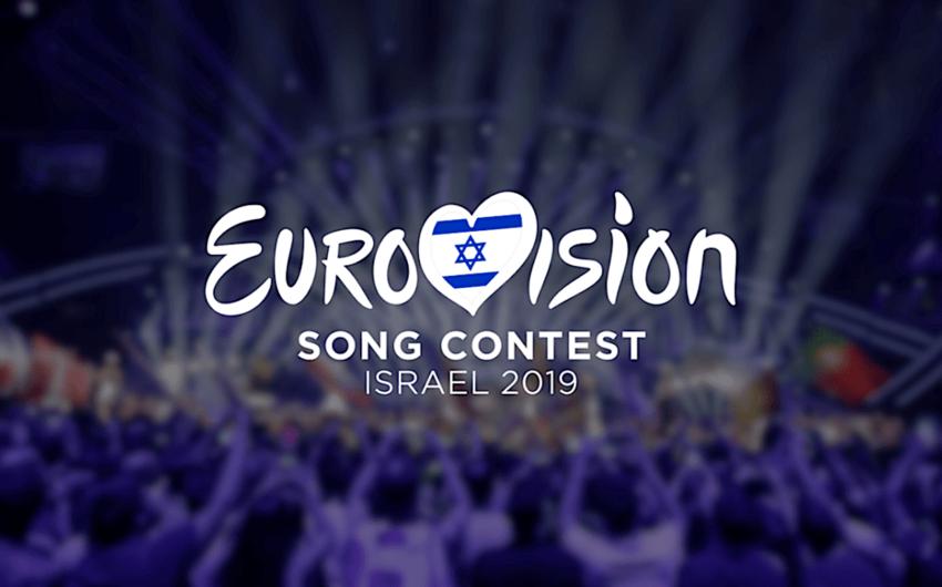İsraildə Eurovisiona bilet satışı dayandırılıb