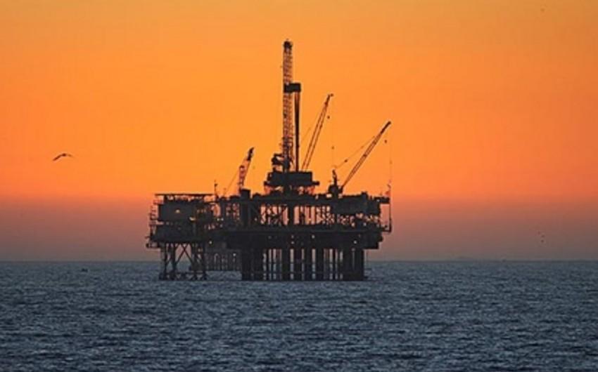Azərbaycan neftinin qiyməti 30 dollardan aşağı düşüb