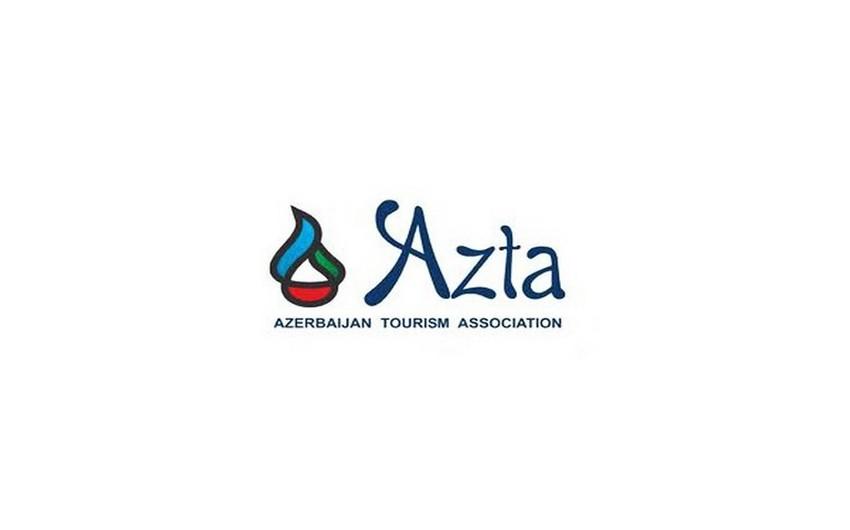 Azərbaycan Turizm Assosiasiyası Polşa və Ukraynada nümayəndəlik aça bilər
