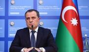 Глава МИД: мировое сообществодолжноосудить эти шаги Армении